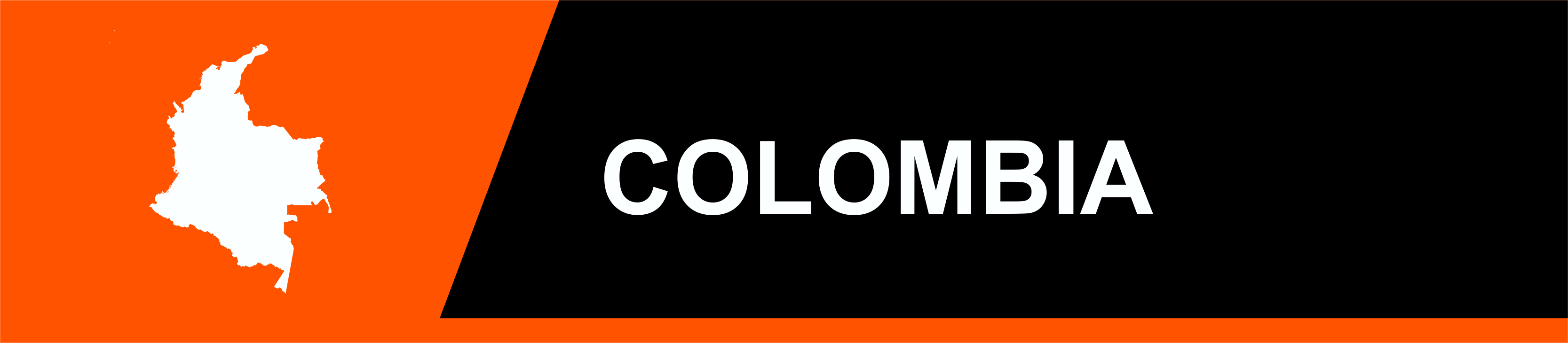 BANNER-TITULO-COLOMBIA